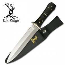Elk Ridge Stickkniv